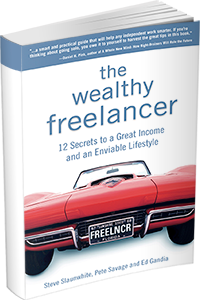 Marketing effectively, for freelancers