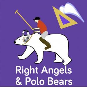 RAPB purple podcast icon LG with title