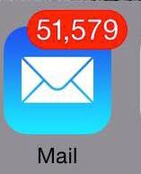 Get Better Email Replies