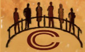 C-C conf logo