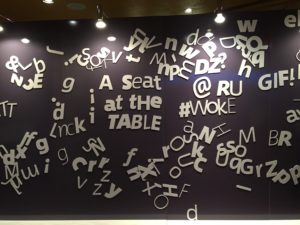 rgddt-magnetic-letters-wall