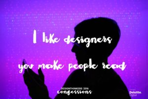 rgddt-writers-confession
